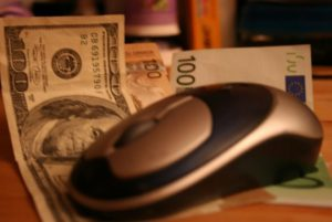 How to make money selling ideas