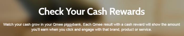 screenshot-www.qmee.com 2016-08-21 11-36-43